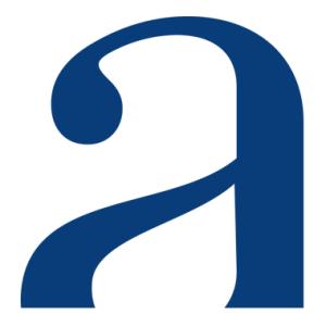 Abaco Studio Associato